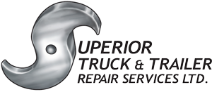 Superior Truck And Trailer Repair