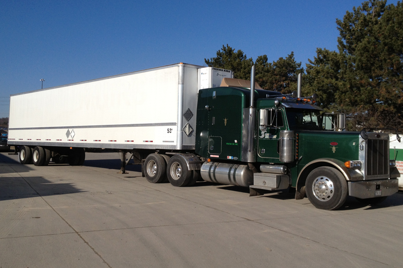 superior_truck_trailer_leasing